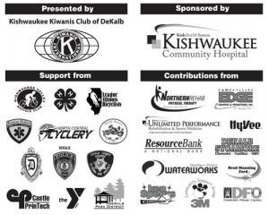 Beanzie12_sponsors